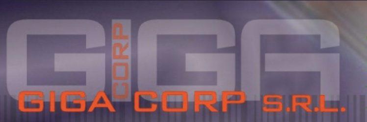 Giga Corp SRL